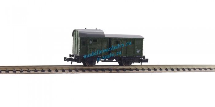ARNOLD 5905 - Бригадный вагон