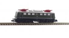 ARNOLD 2319 - Электровоз BR 140 402-9