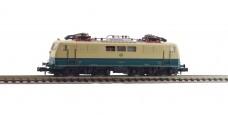 ARNOLD 2325 - Электровоз BR 111 008-9