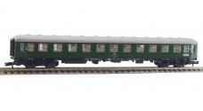 FLEISCHMANN 8111 - Пассажирский вагон тип Bm-234 - 2 класс