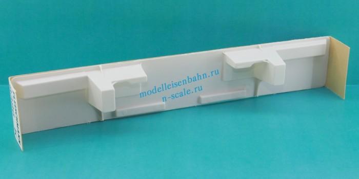 FLEISCHMANN 8386 K - Ложемент
