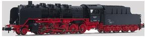 Модели железной дороги N, Modelleisenbahn (Eisenbahnmodelle) N, Railway models N